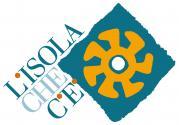 licce_logo_fiera_alta_1