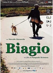 2015_Film_Biagio