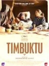 2015_Film_timbktu