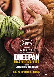 2016_film_dheepan