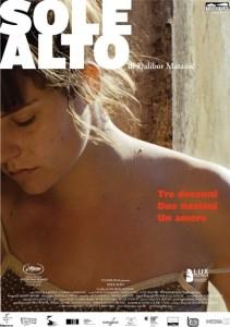 2016_film_solealto